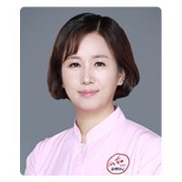 오케타니 강서 화곡점 김효심