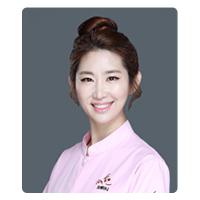 오케타니 DMC점 김구슬