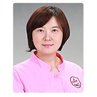 오케타니 관저점 (대전) 이지유
