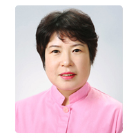 오케타니 탄방점 (대전) 이은주